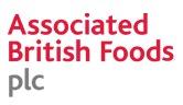 British Associated Foods PLC