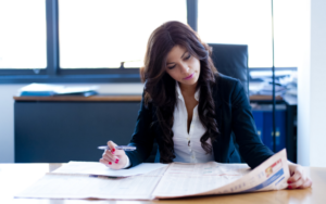 women in business3